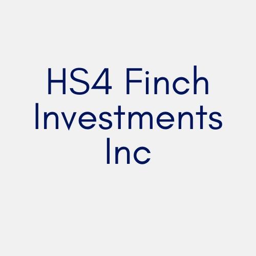 2370 Finch Avenue West Condos