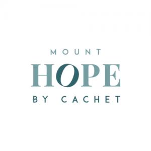 MountHope-Logo - MountHope Logo 300x300