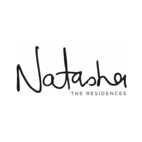 Natasha Residences