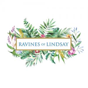 RavinesofLindsay-Logo - RavinesofLindsay Logo 300x300