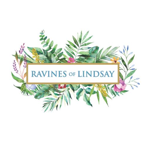 Ravines of Lindsay