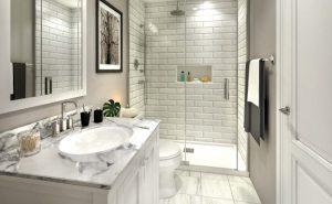Total Towns - TotalTowns Bathroom 300x185