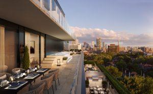 321 Terrace - 321 Terrace 300x184