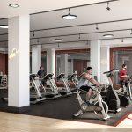 Artsy-Gym