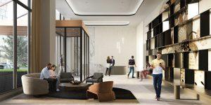 Artsy-Lobby - Artsy Lobby 300x150