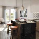 AvenueM-Kitchen