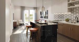 Avenue M - Kitchen - AvenueM Kitchen 300x161