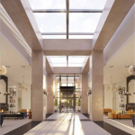 AvenueM-Lobby