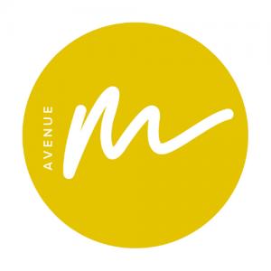 AvenueM-Logo - AvenueM Logo 300x300