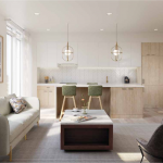 AvenueM-Suite