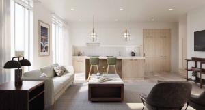 Avenue M - Suite - AvenueM Suite 300x161