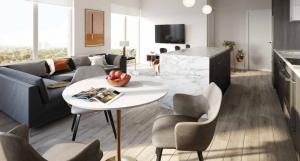 AvenueM-Suite2 - AvenueM Suite2 300x161