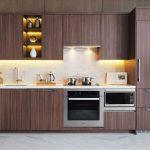 CanadaHouse-Kitchen