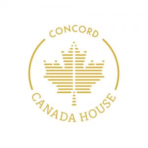 CanadaHouse-Logo - CanadaHouse Logo 300x300