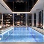 CanadaHouse-Pool