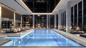 Concord Canada House - Indoor Pool - CanadaHouse Pool 300x169