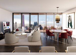 Concord Canada House - Suites - CanadaHouse Suite 300x216