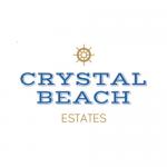 CrystalBeach-Logo