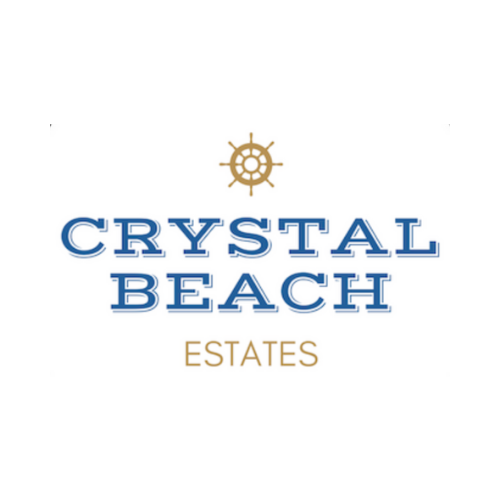 Crystal Beach Estates