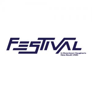 Festival-Logo - Festival Logo 300x300
