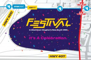 Festival Condos - Festival Map 300x197