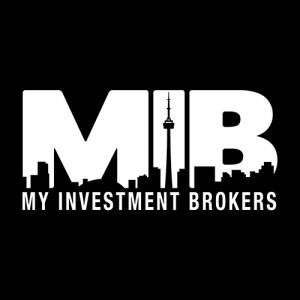 My Investment Brokers - Logo - MIBSocialIconB resize 300x300