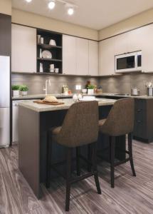 Mills Square - MillsSquare Suite 215x300