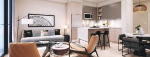Mills Square - MillsSquare Suite2 300x115