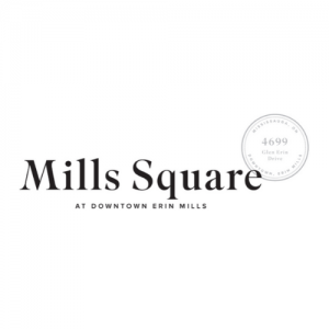 MillsSquareLogo - MillsSquareLogo 300x300