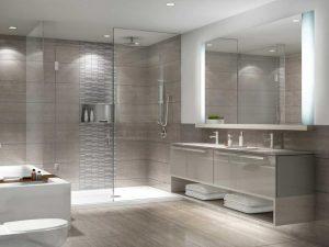 StationWest - StationWest Bathroom 300x225