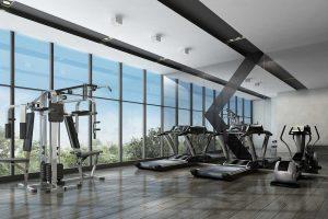 StationWest-Gym - StationWest Gym 300x200