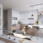 StationWest-Kitchen