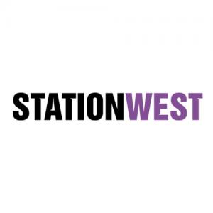 StationWest-Logo - StationWest Logo 300x300