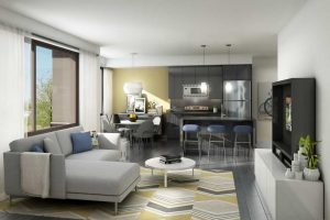 StationWest-Suite2 - StationWest Suite2 300x200