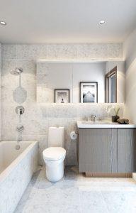 TheLakefront-Bathroom - TheLakefront Bathroom 192x300
