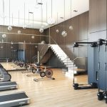 TheLakefront-Gym