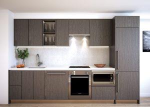 TheLakefront-Kitchen - TheLakefront Kitchen 300x214