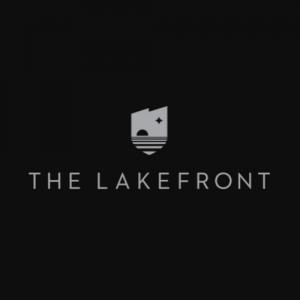 TheLakefront-Logo - TheLakefront Logo 300x300