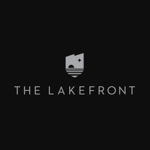 The Lakefront