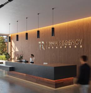 TwinRegency-Lobby - TwinRegency Lobby 291x300