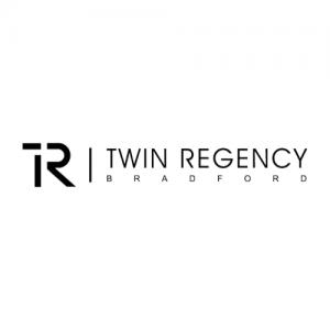 TwinRegency-Logo - TwinRegency Logo 300x300