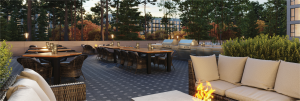 Twin Regency Condos - TwinRegency OutdoorTerrace 300x101
