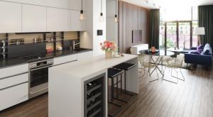 Twin Regency Condos - TwinRegency Suite 300x165