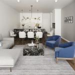 TwinRegency-Suite2