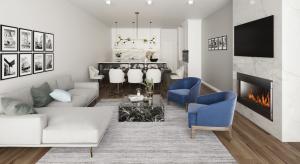 Twin Regency Condos - TwinRegency Suite2 300x164