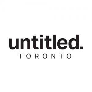 Untitled-Logo - Untitled Logo 300x300