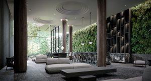 Untitled Condos - Co-Working Lounge - UntitledCondos CoWorkingLounge 300x162
