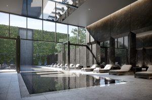 Untitled Condos - Interior Pool - UntitledCondos InteriorPool 300x198