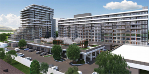 Waterview Condos - Waterview 3 300x150