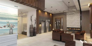 Waterview-Lobby - Waterview Lobby 300x150